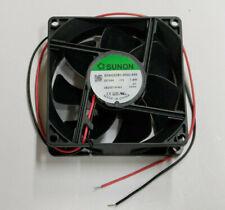 Motoventilatore per frigorifero ricambio compatibile 481202858347 Whirlpool