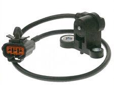 Genuine OEM Crank Angle Sensor For Mazda PREMACY CP 1.8L 2.0L MAZDA 626 GF