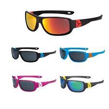 CEBE SCRAT Kids Sunglasses Cébé 1500 Blue Light Lens Cat.3 for 7-10 years