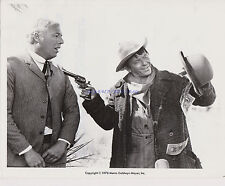 DIRTY DINGUS MAGEE TWO 1970 8X10S FRANK SINATRA GEORGE KENNEDY ANNE JACKSON
