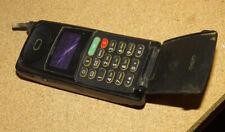 Motorola MICROTAC GSM - Vintage cellulare