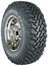 Neumático Cooper Discoverer STT 235/85 R16 120/116Q