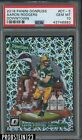 Hottest Aaron Rodgers Cards on eBay 51