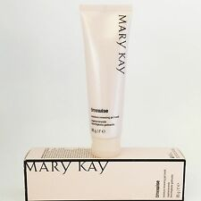 Mary Kay TimeWise Moisture Renewing Gel Mask, 85g