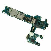 For Samsung Galaxy Note 4 SM-N910T N910C 32GB Unlocked Board Main Motherboard