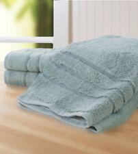 Cariloha Bamboo Hand Towel Set Odor Resistant (Tahitian Breeze)