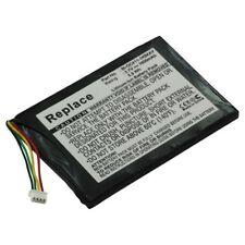 Akku für Navigon 7210 / 7310 1600mAh Navi Batterie