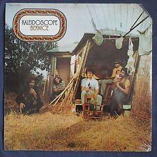 KALEIDOSCOPE (US) - BERNICE  * STILL SEALED * RARE 1970 US EPIC STEREO PSYCH LP