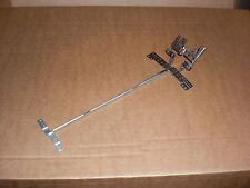ASUS x401a-wx390h NETBOOK autentico SCHERMO CERNIERE HINGE L&R COMPLETO COPPIA DL