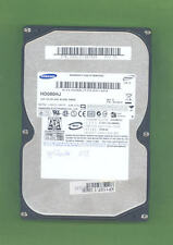 Samsung HD080HJ Festplatte 80GB 3,5'' SATA
