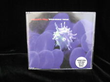 Adamski's Thing-Intravenous Venus-Single-CD