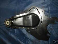 Motor suspensión Lancia Delta Integrale-evo 8v nuevo!