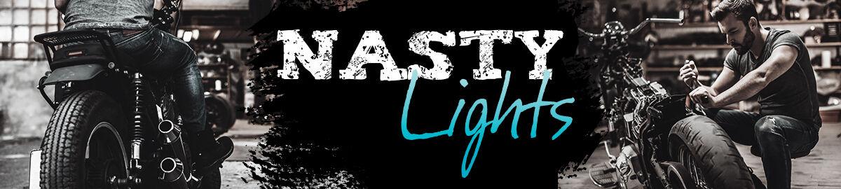 NastyLights