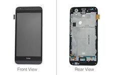 Genuine HTC Desire 620, Desire 620 Dual Sim Light Grey LCD Screen & Digitizer -