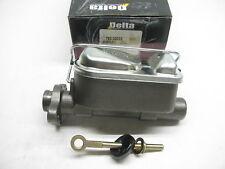 Fits 1978-1986 Jeep CJ7 Brake Master Cylinder Dorman 65896RX 1985 1982 1979 1980