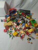 Playmobil Horse Knight Figures Weapons Accessory Huge Lot must see plus others