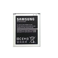 Original Samsung Galaxy J5 J500F Akku Accu Batterie Battery EB-BG531BBE