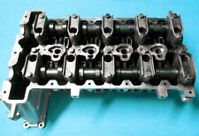 6640101120 GENUINE CYLINDER HEAD FOR SSANGYONG ACTYON, ACTYON SPORTS, REXTON
