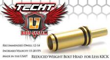 TECHT L7 Bolt System for the Shocker RSX