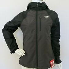 THE NORTH FACE Women's Cinder Triclimate 3-IN-1 Ski Winter Jacket NF0A2SZK Black