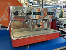Expobar Creme 2 Group Espresso Machine