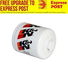 K&N PF Oil Filter - Racing HP-1017 fits Chrysler 300 C 3.5