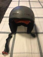 poc helmet ski