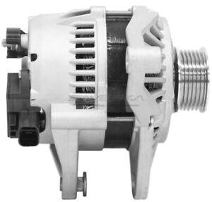Alternator to fit Holden Commodore 3.8L Ecotec V6 VS VT VU VX VY 100A