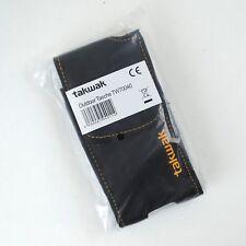 Outdoor Handy Tasche TW70040 Handytasche Hülle Schutzhülle für ca. 130x66x20mm