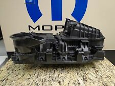 03-05 Dodge Ram 1500 2500 Durango New Intake Manifold Package Mopar Factory Oem