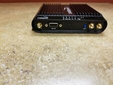 Cradlepoint IBR1100LPE-SP Sprint router - Barely used!