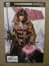 X-Men #200 Marvel Comics 1991 Series 2nd Print Variant 9.4 Near Mint