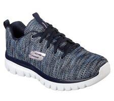 SKECHERS Laufschuhe für Damen günstig kaufen | eBay