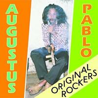 Augustus Pablo - Original Rockers (NEW 2 VINYL LP)