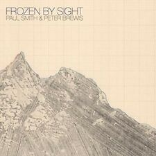 Frozen by Sight Paul Smith and Peter 5060146095211