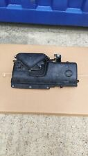 NISSAN MICRA K12 1.4 L THROTTLE BODY AND AIR BOX