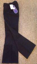 QVC Diane Gilman Jeans Size XS Bnwt