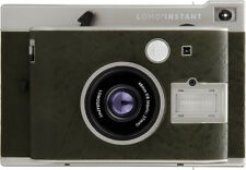 Lomography Lomo'Instant Mini Oxford + 1 Fujifilm cartridge