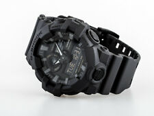 CASIO G-Shock GA-700UC-8AER Herrenuhr