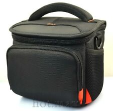 camera case bag for Canon PowerShot SX30 SX520 SX60 IS EOS-M SX510 SX50 SX40 HS