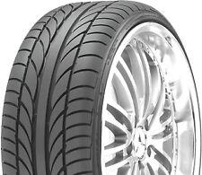 Reifen fürs Auto mit Achilles Sommerreifen Tragfähigkeitsindex 88