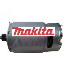 MAKITA Motor for HP330D 10,8V Makita 629962-9 629961-1 629961A1