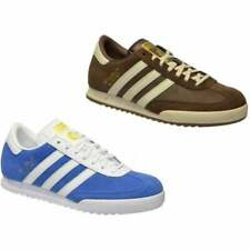 Adidas Beckenbauer Mens Trainers in Various Colours and Sizes