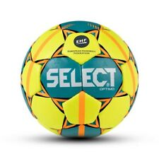 Select Optimo - Handball in Größe 0-1-2 und 3 - NEU - D-222001