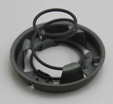 Used Holden WB Headlight Retaining Clip and Spring Genuine Ute One Tonner