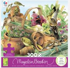 Marjolein Bastin - Arcilla Ollas - 300 Piezas Puzle Rompecabezas - Nuevo 2236-12