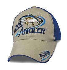 Ravs gafas de protección para ir a pescar pescar cazar polarized contraste refuerza Cat 4!