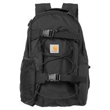 Carhartt Men's Canvas Backpacks