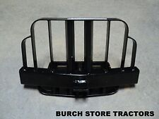 NEW FORD Tractor FRONT BUMPER ~ 30 Series, 4000, 5000, 5900, 6000, 6600, 7000