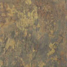 Sterling Rustic Marble 12X12 Self Adhesive Vinyl Floor Tile 20 Tiles/20 Sq Ft.